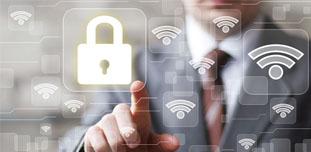 如何保障工业互联网安全?