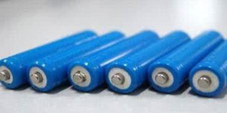 2017年锂电池设备行业调查报告