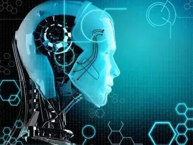 英伟达全球副总裁沈威:仍然坚信「 GPU 天生适合深度学习任务」