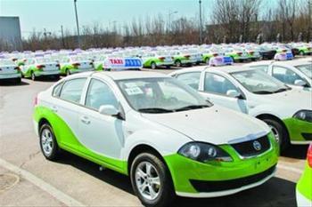 政策变革期 新能源汽车何去何从