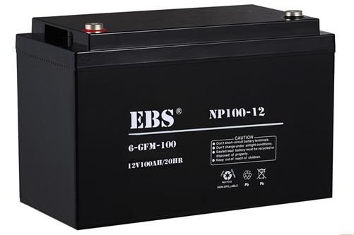 工信部:开展新能源汽车动力蓄电池回收利用专题调研