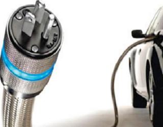 废旧动力电池回收面临挑战 多方聚焦献计献策