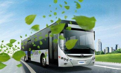 从新能源汽车配套电池能量密度及容量情况浅析车用电池技术发展趋势