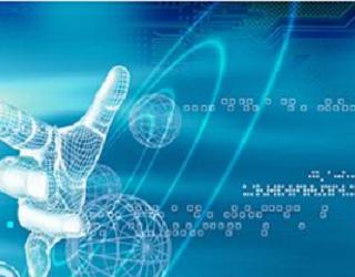 加强无线技术发展 着重推动5G与物联网等的融合