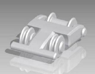 铂力特:抢占金属3D打印制高点