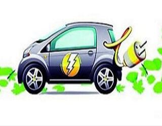 有了光伏的前车之鉴 新 能源汽车该如何发展