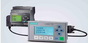 西门子设备在污水站排水系统中的应用