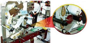 自动化市场复苏,传感器及控制产品需求上涨