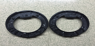 PI9200E永磁无感同步变频器在注塑机改造中的应用