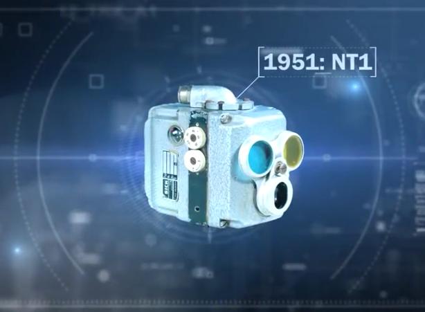 西克(SICK)色标传感器KTX-KTS-全新解决方案