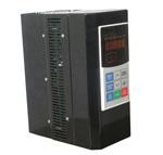 威尔凯 WKS系列矢量型变频调速器