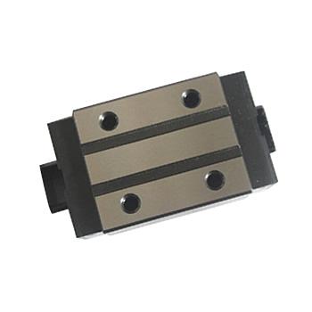 PMI银泰滑块MSC系列微小型导轨滑块MSC15LM