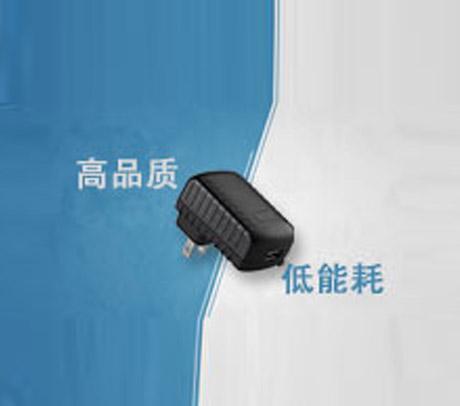 金升阳MORNSUN电源适配器 5-65W Adapter