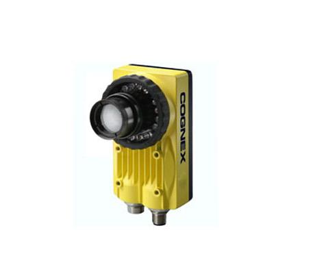 康耐视In-Sight 5000 工业视觉系统