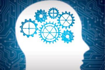 """人工智能产业发展联盟成立  中国人工智能产业链""""显山露水"""""""
