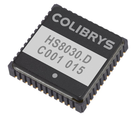加速度传感器HS8000