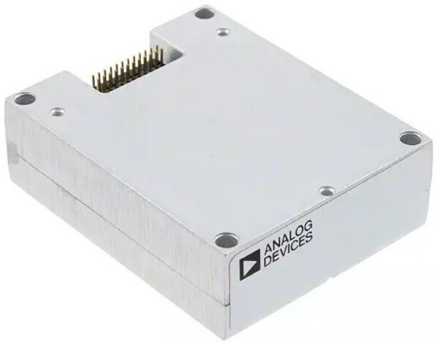 ADIS16488惯性测量单元