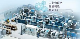 结合行业应用需求,整合型技术方案方兴未艾