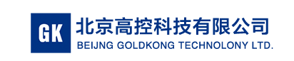 北京高控科技有限公司