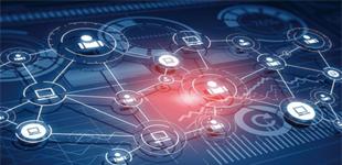 运控技术发展趋势:多轴化、网络化、平台化、智能化