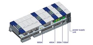 传承欧系技术 开创民族伺服品牌——访宁波菲仕(PHASE)电机技术有限公司驱动系统事业部
