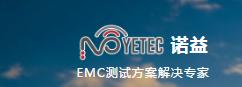浙江诺益科技有限公司