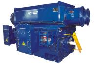 风力发电电机永济电机造(0359-8075881)