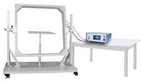 工频磁场发生器