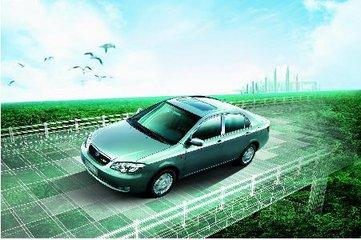 新能源车补贴退坡引热议 车企需摆脱政策依赖症