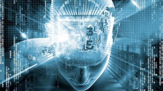 科技部引导性政策发布:新一代人工智能又有大动作
