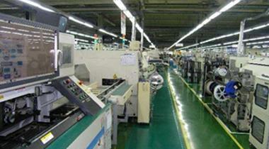 LS产电:明确市场新方向,独立式运动控制器前景广阔——访LS产电集团技术营业部部长肖庆林