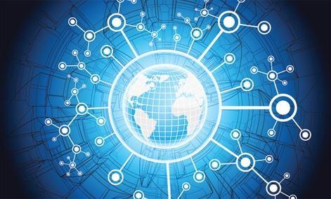 关于组织开展2018年大数据产业发展试点示范项目申报工作的通知