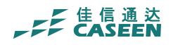 北京佳信通达科技发展有限公司