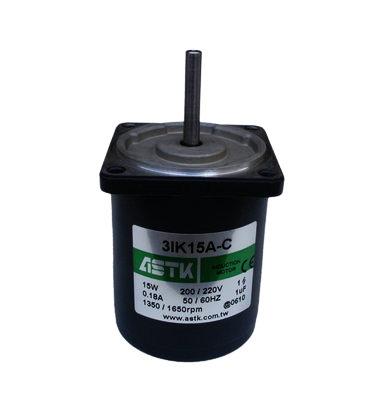 3IK15GN-C,3GN-3K小型电机减速机供应