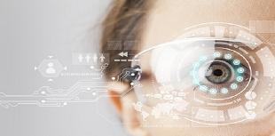 VR/AR在工业领域迈入发展快轨