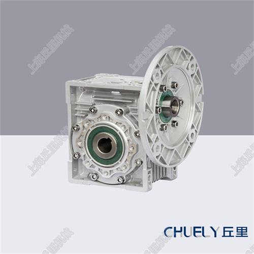 RV40-30-0.25蜗轮减速机 邦飞利型号 价格实惠
