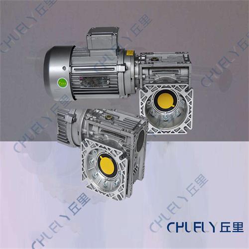 RV75-10-2.2蜗轮减速机 质量保证  纯铜线