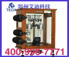 TG328A电光分析天平