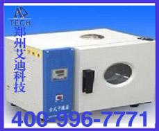 QZ77-104电热恒温干燥箱