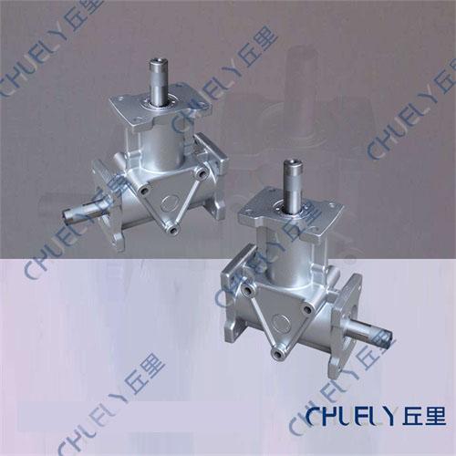 直角换向器ARA0-1-L 质量可靠 免维护