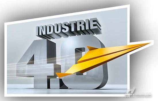 PSS4000,面向工业4.0的最佳自动化系统