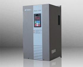变频器矢量控制的优点及应用分析