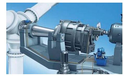 3D打印技术运用到风电机组制造如何?