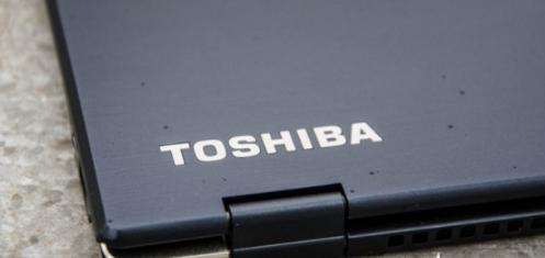 东芝芯片业务出售又遇阻 遭投资人坚决反对