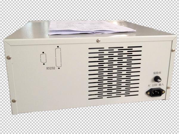变频电源交流恒流源500w 1000w单进单出智能程控单相