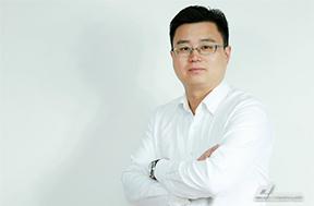 维宏股份:持续提升产品性能,将创新进行到底——专访上海维宏电子科技股份有限公司副总经理赵东京