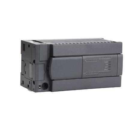 研控YX3U高性能可编程控制器系列