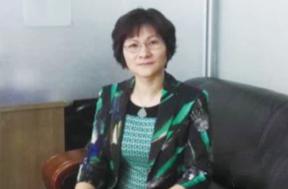 富士电机: 以智能化方案助力中国制造转型升级——访富士电机(中国)有限公司深圳分公司总经理张文华女士