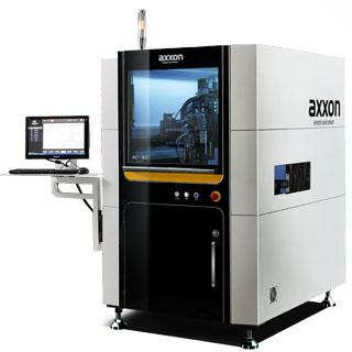 北京自动点胶机 深隆STT1008 自动点胶机 点胶机器人 汽车玻璃涂胶生产线