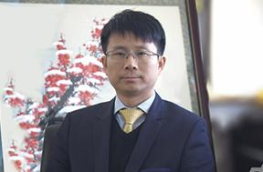 不忘初心 方得始终:艾而特与多摩川精机20年合作与探索 —访深圳市艾而特工业自动化设备有限公司总经理葛欢庆